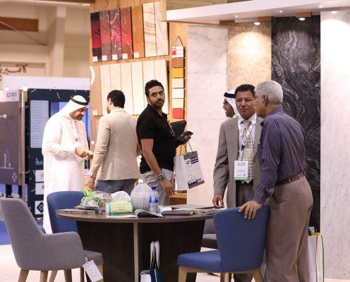 Interiors Expo
